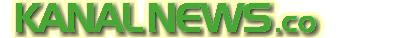 Kanal News