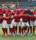 timnas-indonesia-AFF-2012