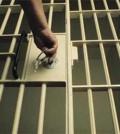 Ilustrasi-penjara123