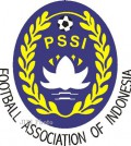 logo-PSSI