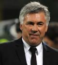 Carlo-Ancelotti