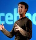 Facebook-Mark-Zuckerberg-IMs
