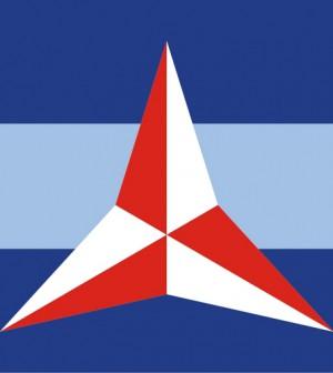 Logo_Partai_Demokrat