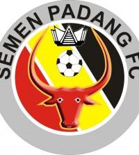 Semen-Padang