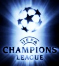 liga-champions