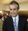 SheikhSalman-binEbrahim-AlKhalifa afc