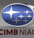 cimb-subaru