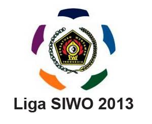 logo-Liga-Siwo