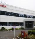 HPM-kantor