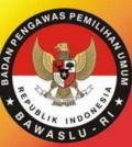 bawaslu logo
