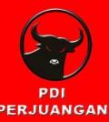pdip logo