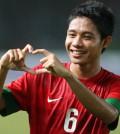 Kualifikasi AFC Piala Asia U-19