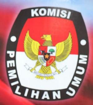 kpu logo