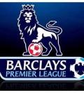 liga inggris logo