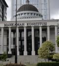 mahkamah konstitusi gedung
