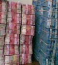 duit fulus