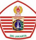 koni dki logo