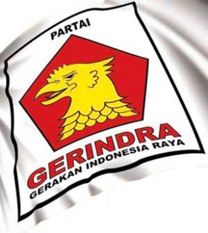 gerindra