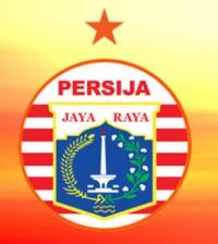 persija jakarta1