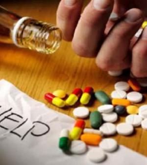 narkoba