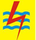pln-logo3