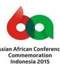 Logo Resmi KAA 2015