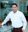 RJ Lino