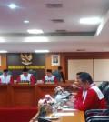 mahkamah kehormatan dpr MKD