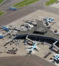 bandara terminal 3 soetta