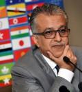 sheikh salman FIFA Afc