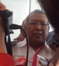 achmad-bambang p