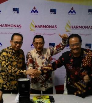harmonas