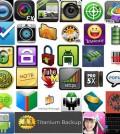 android aplikasi