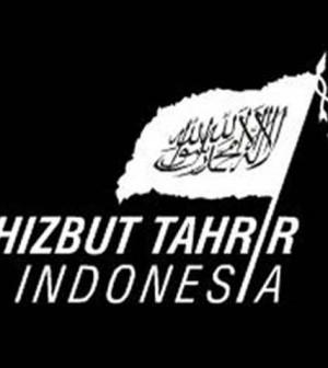 HTI logo