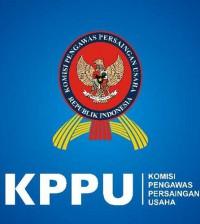 kppu logo