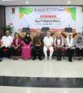 seminar RSON