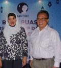 buka puasa danone indonesia