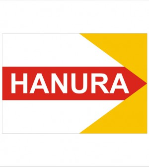 Logo Hanura