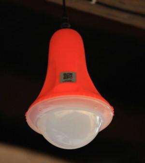 Lampu LTSHE