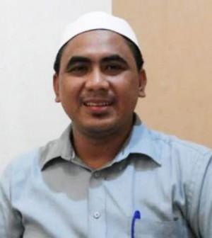 Taj Yasin Maimoen