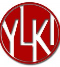 Logo YLKI oke