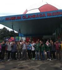 MORA IPG Kampus Perlis Malaysia