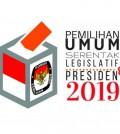 Pemilu-2019y1