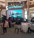 Summarecon Bekasi Expo 2018