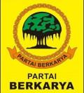 berkarya1