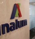 inalum1