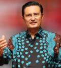 Fadel Muhammad