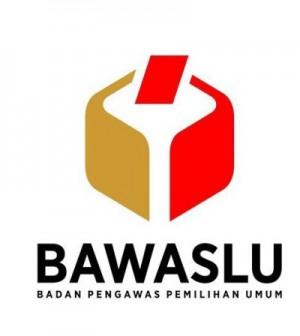 bawaslooo3