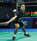 ginting1