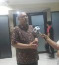 Prof Faisal Abdullah Kemenpora